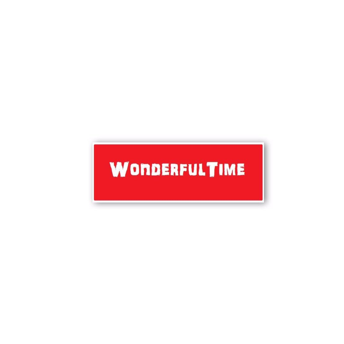 wonderfultime_