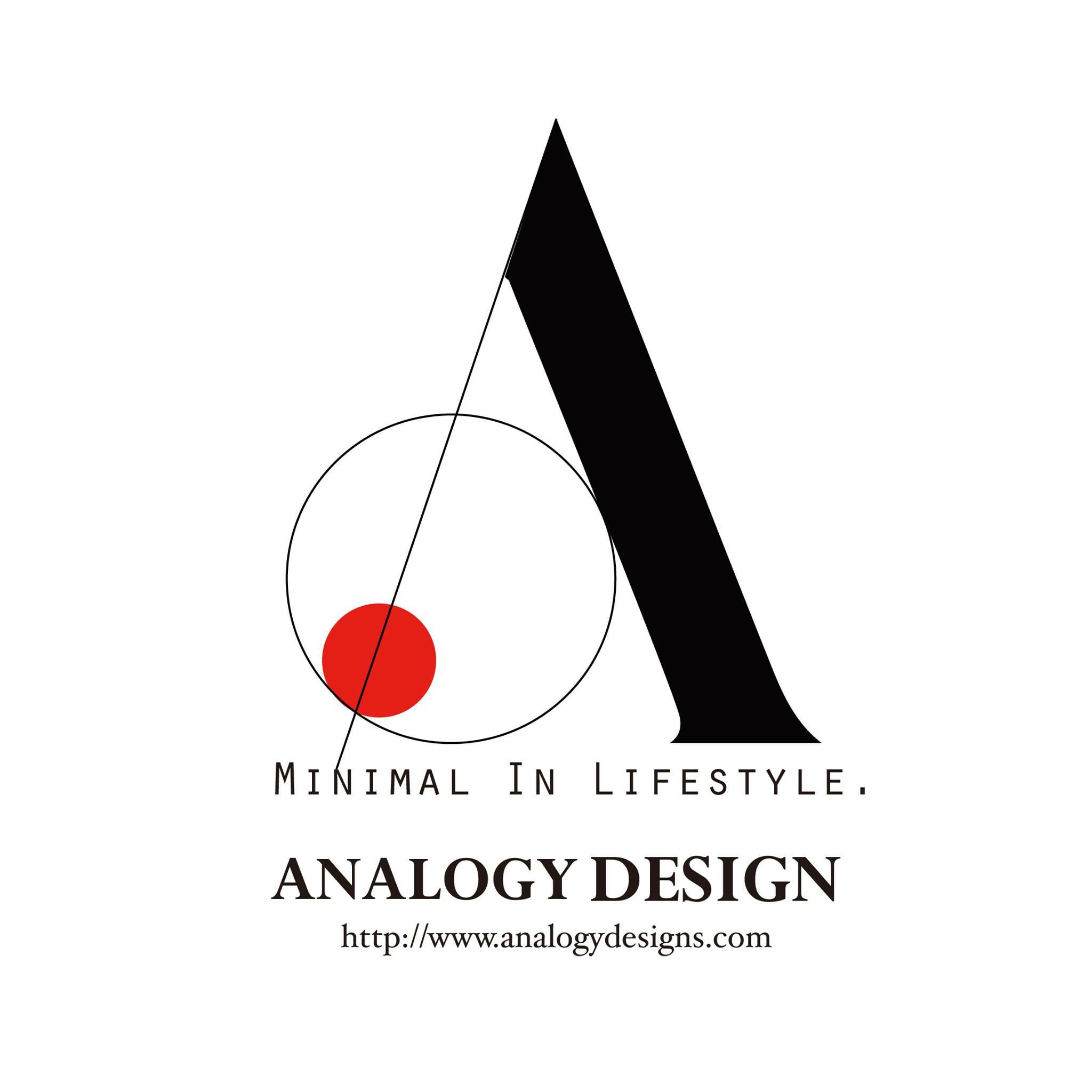 analogy_design