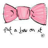 bow.inc