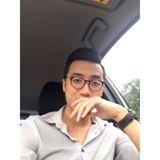 danialsham_