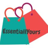 essentiallyours