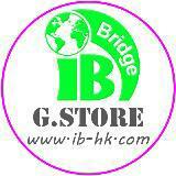 g.store