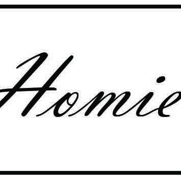 homieee