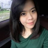 lisafransisca_