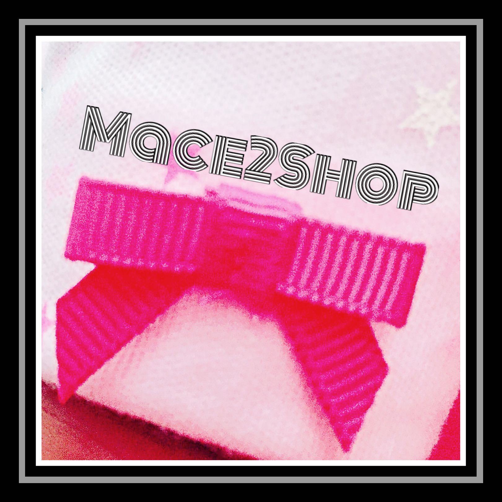 mace2shop