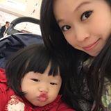 meimei_joanne