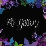 rv_gallery