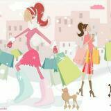 shop.n_buy