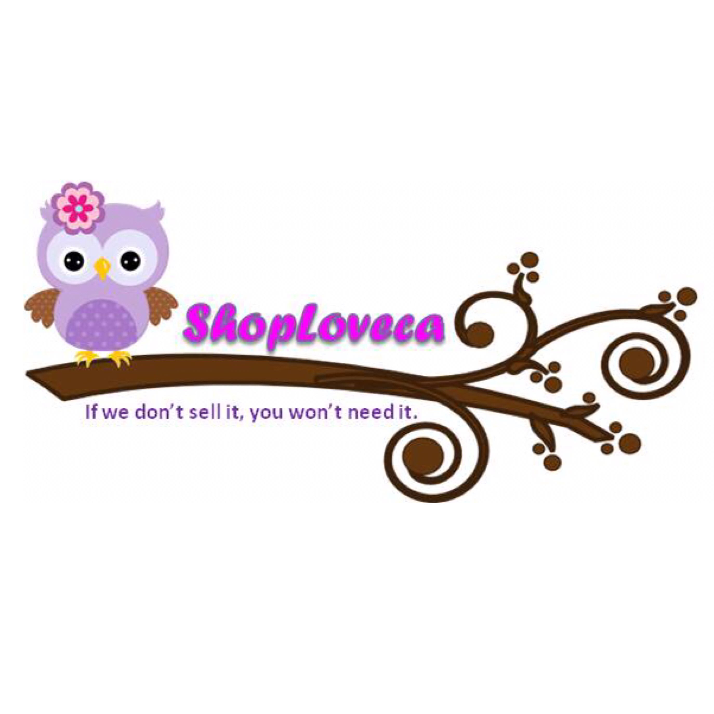 shoploveca