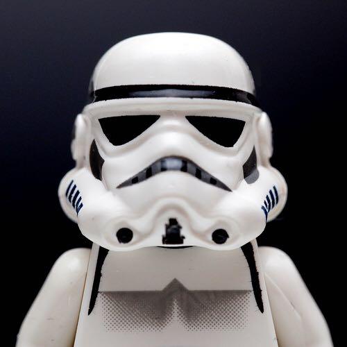 trooper2788