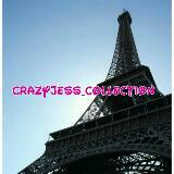 crazyjess_collection