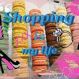 i_m_shopaholic