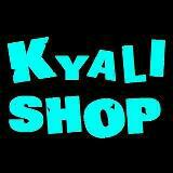 kyalishop