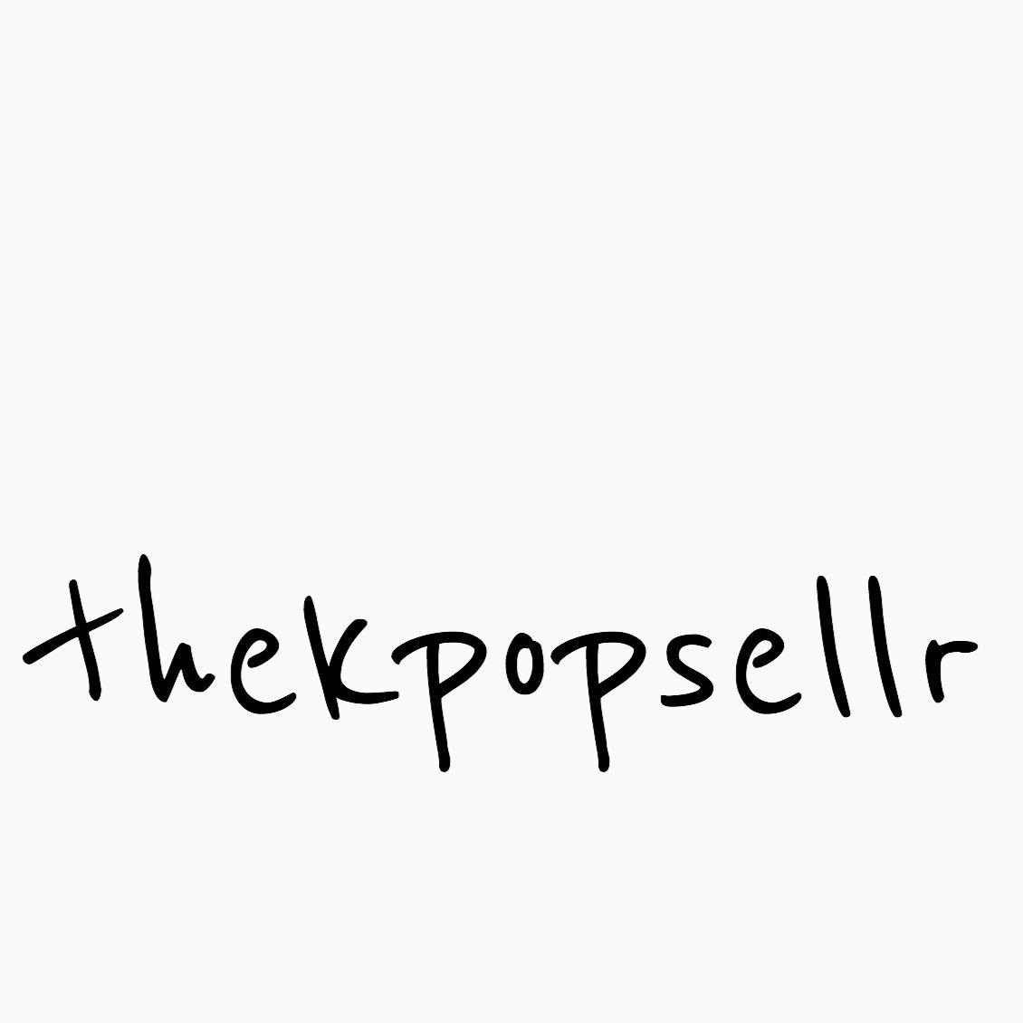 thekpopsellr