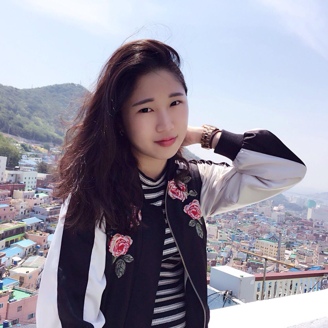 yishiuanhuang