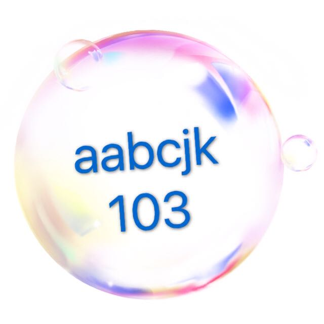 aabcjk103