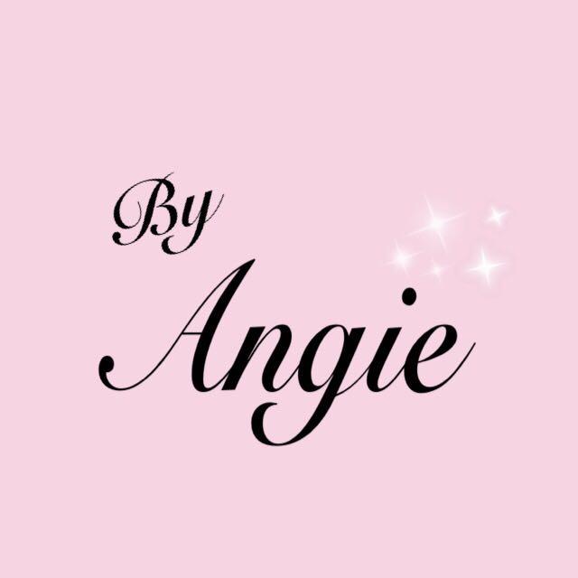 angelgelll