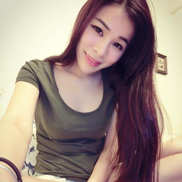 chen_an_an