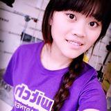 chingti_0130