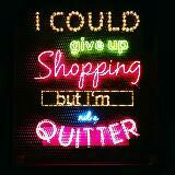 dontquitshopping