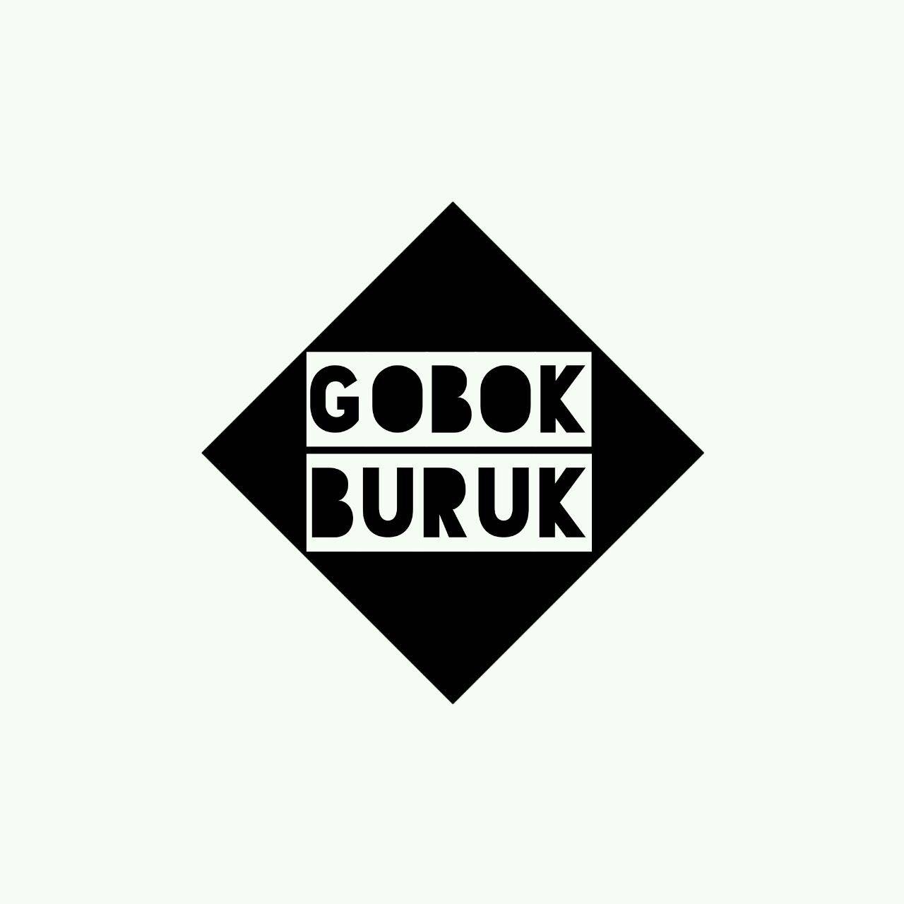gobokburok