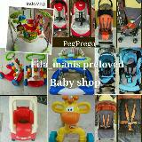 eilamanisprelovedbabyshop