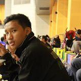 mdizzuddin