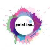 paint_inc.