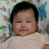 ryuna_girl