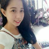 tobey_tsai