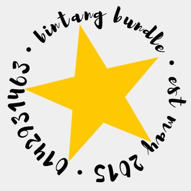 bintangbundle