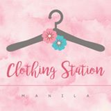 clothing_station_manila