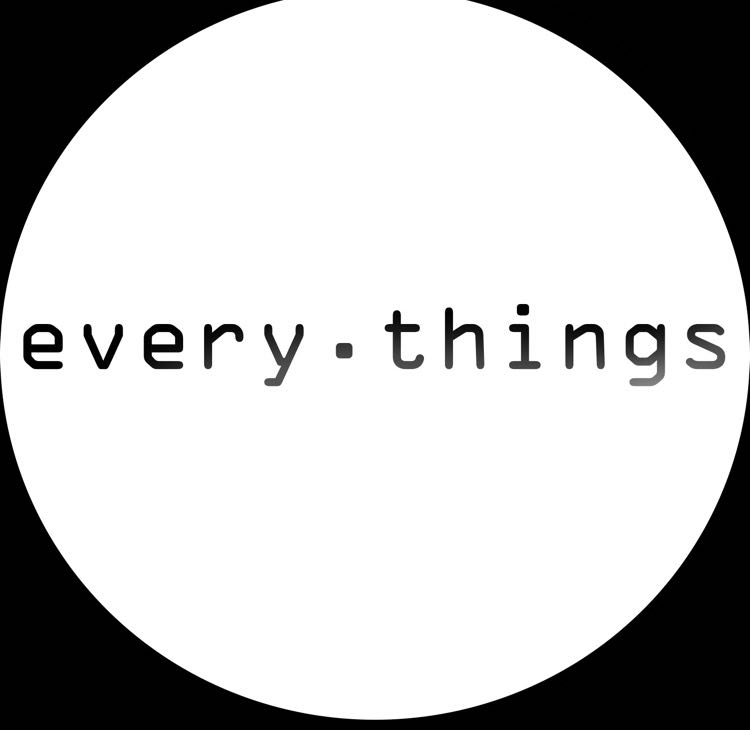 every.things