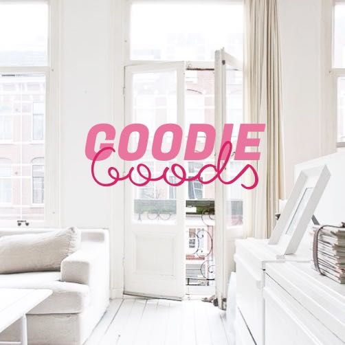 goodiegoods