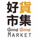 goodgoodmarket0418