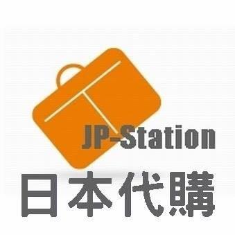 jpstation