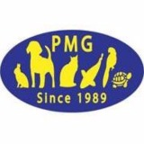 petsmartgroup