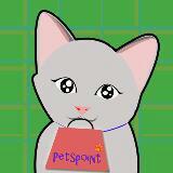 petspoint0912