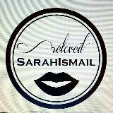 preloved_sarahismail