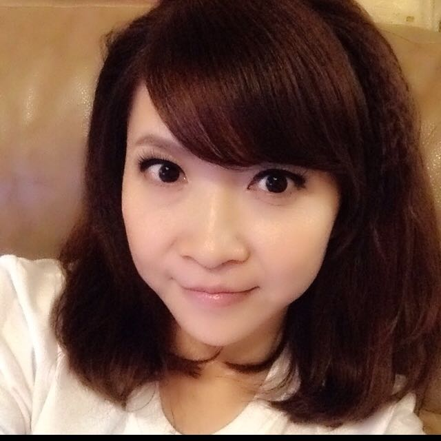 vicky206.tsai