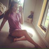 bailey_jk