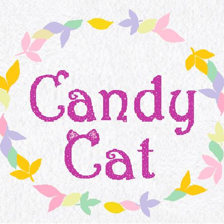 candycat2016