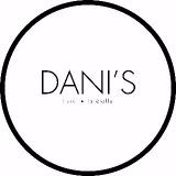 danis.ph