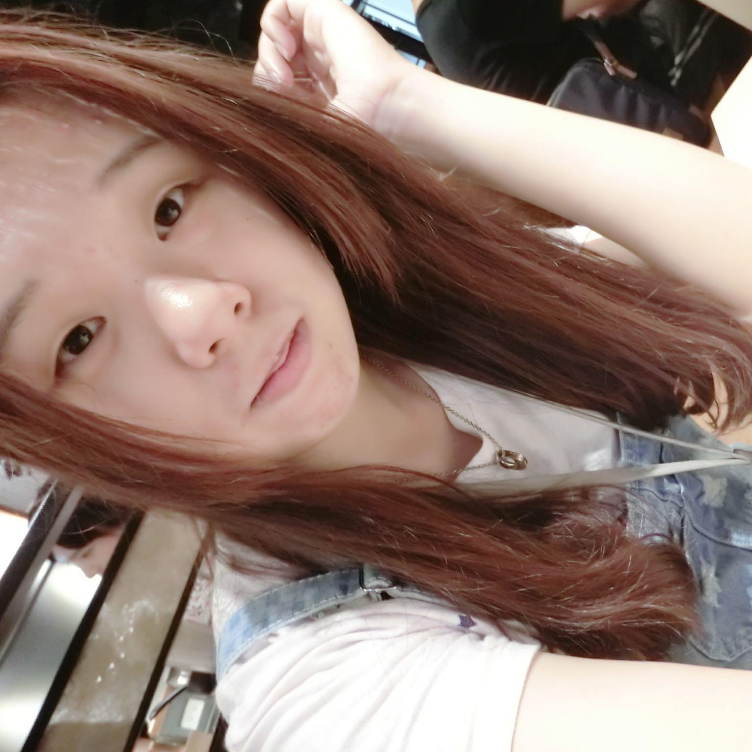 hanhan521