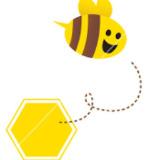 khoneybee