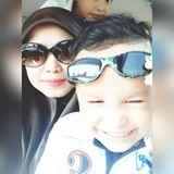 mizz_elora
