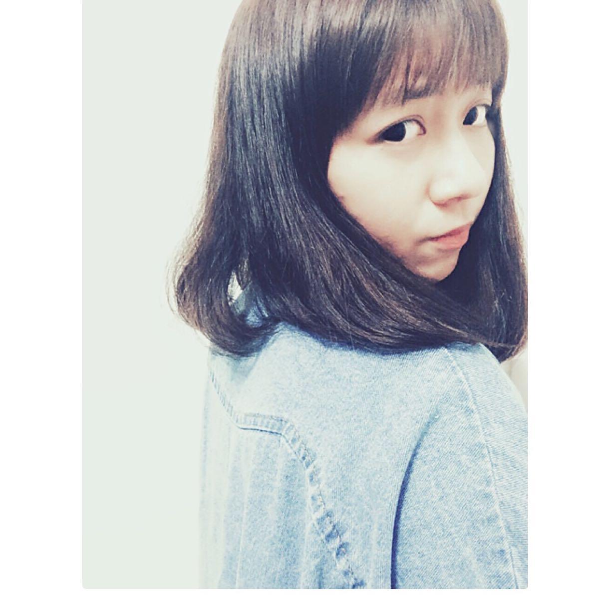 pan_pin_yu