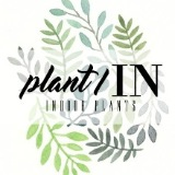 plant.in