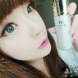 beauty_store520