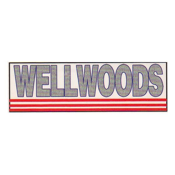wellwoods